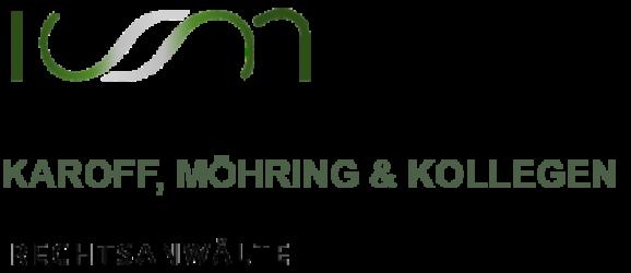 Arbeitsrecht Hannover – Rechtsanwälte Karoff, Möhring & Kollegen